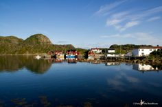 ... Lofoten, Earth, Places, Lugares, Mother Goddess, World, The World