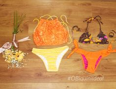 Arquivo para bikini - Van Duarte