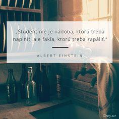 Motto, Einstein, Everything, Qoutes, Advice, Motivation, Blog, Ideas, Quotations