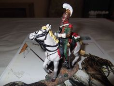 Del-Prado-1-30-Cavalry-of-the-Napoleonic-Wars-French-Collection-x-3