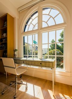 ! Pacific Heights Private Multi-million dollar condo - San Francisco, California modern #photography #chibimokuphotography #ideas