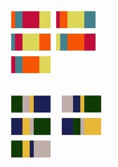 "Pochodzenie: <style = ""color: # 888888;""  href = ""http://www.uni-weimar.de/medien/wiki/File:Linienklang.png""> Kod Linienklang.png"
