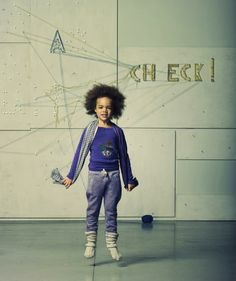 Kids   American Outfitters