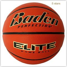Baden Perfection Official Basketball 29 5 Inch   Sports $100 - $200 Approved 0 - 100 Baden Best Inch Canada Channel Elite NFHS Official Perfection Rs.7000 - Rs.7200 Wide