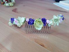 Modelo Fiorilla (1 disponible) Stud Earrings, Jewelry, Fashion, Templates, Budget, Moda, Jewlery, Jewerly, Fashion Styles
