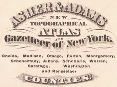 history of type engraving - Google Search