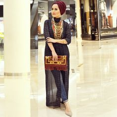 Они не вписываются ни в одно из стереотипных представлений об исламской молодежи. Эти прогрессивные восточные модники стали… хипстерами. Вот это да!
