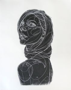 etchings - Google Search