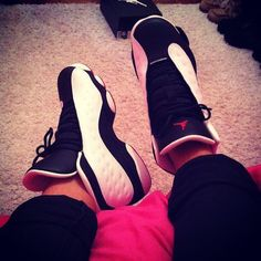 finest selection 5c1fd 3c482 Schuhe Turnschuhe, Absatzschuhe, Schuhe Jordans, Luft Jordans, Jordan Shoes,  Jordan Swag