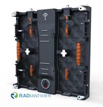 Rental LED Display, Rental LED Display direct from Shenzhen Radiant Technology Co., Ltd. in China (Mainland)