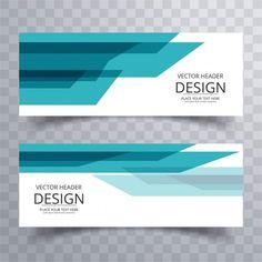 Header Design, Web Banner Design, Layout Design, Web Design, Page Design, Web Banners, Brochure Layout, Brochure Design, Certificate Design Template