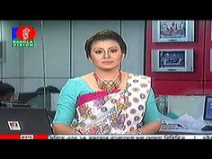Today Bangla Vision news 10 30pm 10 October 2016 latest | BD TV news