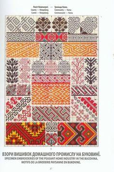 View album on Yandex. Creative Embroidery, Folk Embroidery, Cross Stitch Embroidery, Embroidery Patterns, Cross Stitch Borders, Cross Stitch Charts, Cross Stitching, Cross Stitch Patterns, Loom Beading