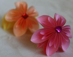 origami-blume-bastel-anleitung4.jpg