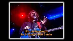 Bee Gees - TRADUÇÃO - How Deep Is Your Love