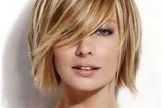 Color For Olive Skin Blonde Hair - Bing Images