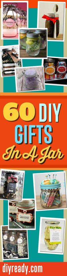 diy-gifts-in-a-mason-jar-crafts