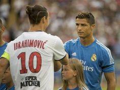 Image Result For En Vivo Psg Vs Real Madrid En Vivo Final Champion