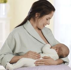 DIET FOR BREASTFEEDING MOTHER