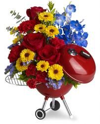bouquets for men - Google Search