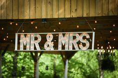 Blair - Brown Wedding Photo By Candice Jones Photography