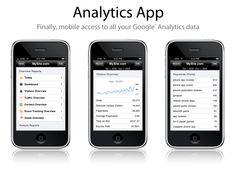 App #analytics - Via http://www.themangomedia.com/blog/5-important-tips-every-developer-should-know-to-create-a-killer-mobile-application/ By @teammangomedia