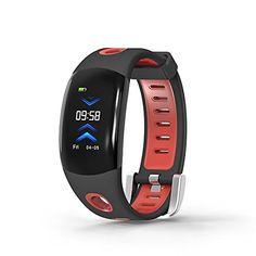Fitness Tracker Bracelet, Fitness Activity Tracker, Fitness Activities, Smartwatch, Android 4.4, Fitness Watches For Women, Smart Fit, Waterproof Fitness Tracker, Bluetooth Watch
