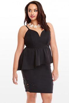 7c8276f371a 32 Best Maxi Dress Madame images