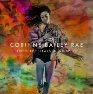 Have a great week with our MEC Song of the Week. 'Been to the Moon - Corinne Bailey Rae' #SOTW #Thrive #DJLT