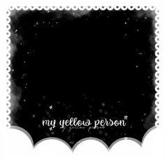 Simbolos Para Nicks, Picsart, Mood Boards, Overlays, Photoshop, Templates, Black And White, Frame, Bts