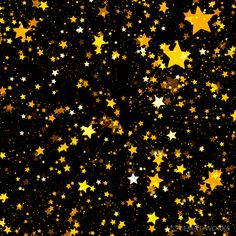 The perfect Star Animation Animated GIF for your conversation. Discover and Share the best GIFs on Tenor. Colors Of The World, Animiertes Gif, Animated Gif, Gifs Lindos, Gif Background, Star Gif, Glitter Gif, Flowers Gif, Golden Star
