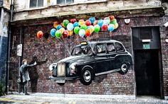 street-art-2813209-1920x1200.jpg (1920×1200)