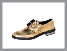 CHAUSSURES - Chaussures à lacetsColiac di Martina Grasselli RiYrqJbpd