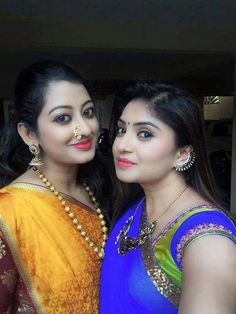 Massage in Surat Sway offers clients a variety of luxurious day spa Massage services including personalised services, body to body massage, Lovely Girl Image, Cute Girl Photo, Beautiful Girl Indian, Most Beautiful Indian Actress, Beautiful Saree, Beautiful Babies, Beauty Full Girl, Beauty Women, Real Beauty