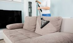 -Best Way To Clean Sofa Upholstery