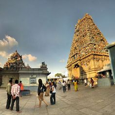 Customize your south India tour package and plan your trip accordingly.