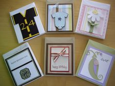 Cricut Projects and Ideas | What's a Cricut? Nope, It's Not an Insect! : wedding crafts san diego ...