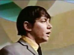 Animals - Don't let me be Misunderstood - 1964 YouTube
