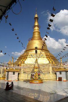 http://www.viaggivietnamcambogia.com/vacanze-per-famiglie-in-birmania/vacanza-per-famiglie-in-birmania-8-giorni.html