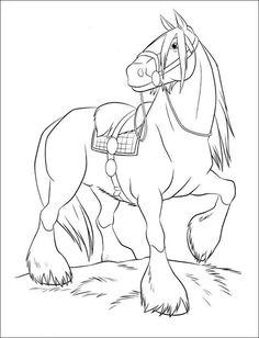 die 31 besten bilder von ausmalbilder pferde | ausmalbilder pferde, ausmalbilder und ausmalen