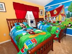 Newly Furnished Luxury Townhome In Nearest 5* Gated Resort To Disney