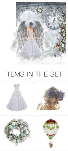 """""""Untitled #549"""" by kristina-lindstrom ❤ liked on Polyvore featuring art"""