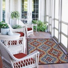 Target Outdoor Furniture Cushions   Top Rated Interior Paint Check More At  Http://