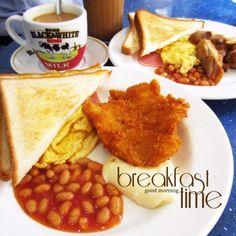 茶餐廳早餐 - Google 搜尋