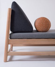 Pita: A Modern, Multifunctional Daybed for Any Room - Design Milk