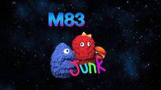 M83 - Walkway Blues feat. Jordan Lawlor (Audio)