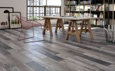 Porcelain wood effect plank tile, with unique detail in each individual tile. Contact info@avodastein.co.uk for info