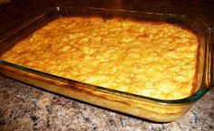 Chef in Training: Homemade Mac and Cheese