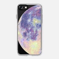 Moon - Classic Grip Case