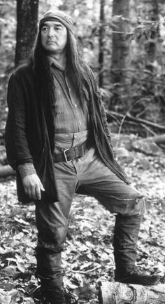 Graham Greene actor